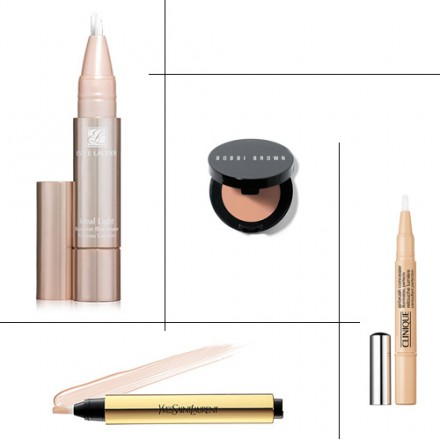 The Best Eye Concealers