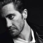 VMAN: Jake Gyllenhaal