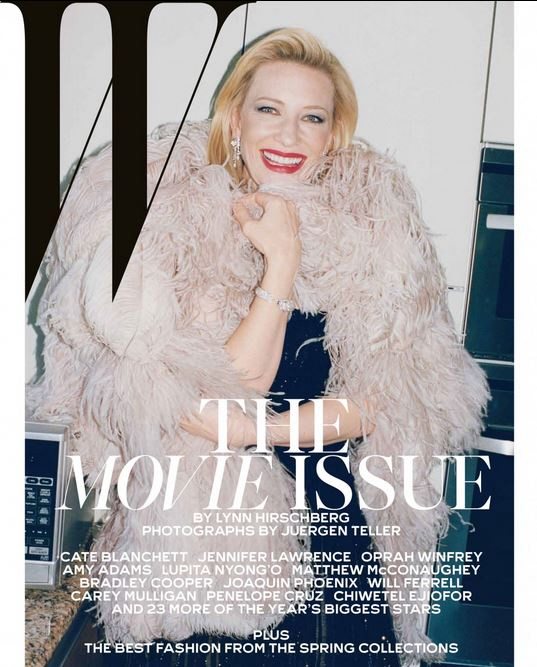 w_magazine_movie_issue_cate