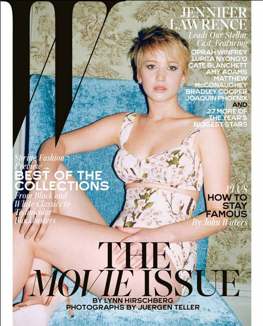 w_magazine_movie_issue_jennifer