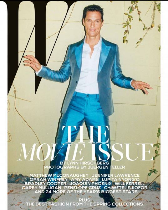 w_magazine_movie_issue_matthew