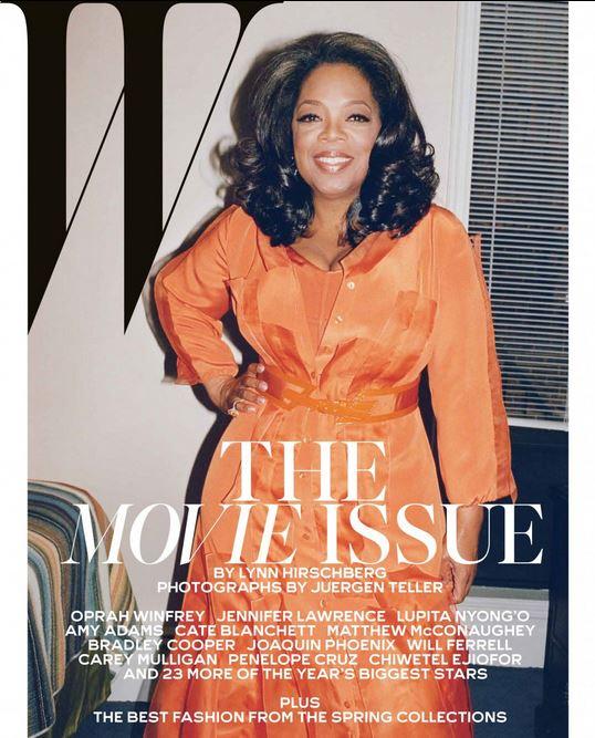 w_magazine_movie_issue_oprah