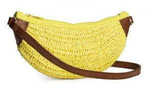 banaan tas concurrent fruit