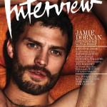 jamie_dornan_interview_magazine