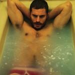 jamie_dornan_interview_magazine_03