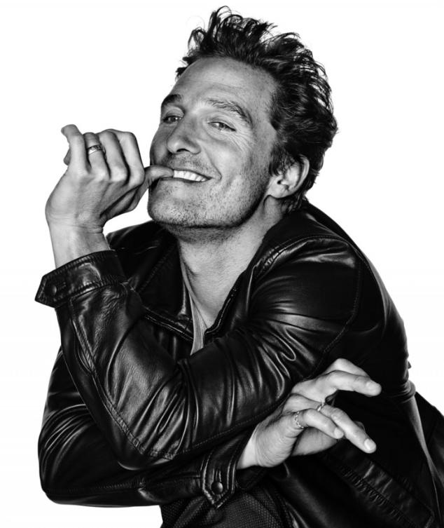 Matthew_McConaughey_LOptimum_02
