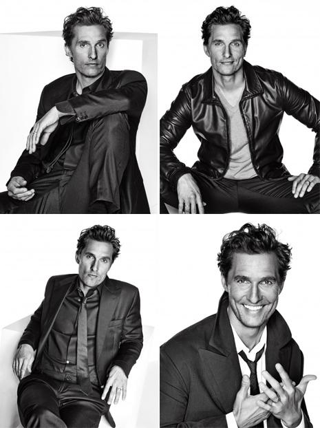 Matthew_McConaughey_LOptimum_03